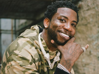 Gucci Mane, Trap Music, and The University of Iowa