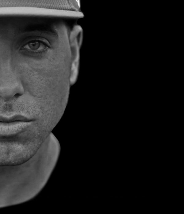 Image for Mike Stud w/ Clinton Sparks and Austin Harris