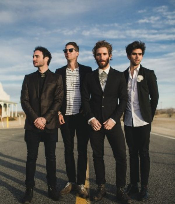 Image for Smallpools