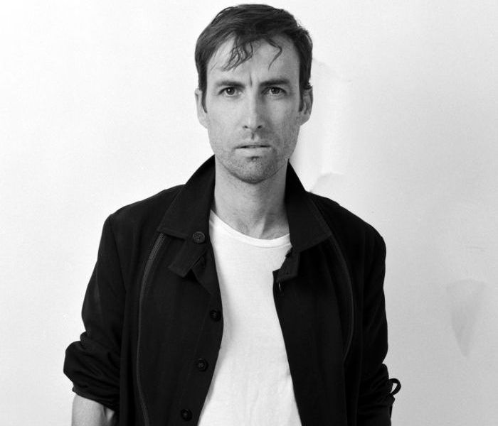 Photo representing Andrew Bird