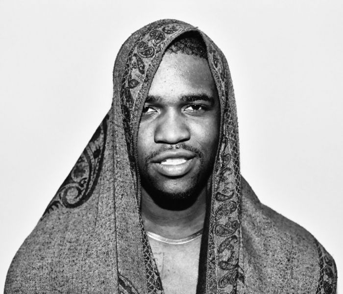 Photo representing A$AP Ferg