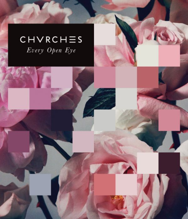Image for CHVRCHES