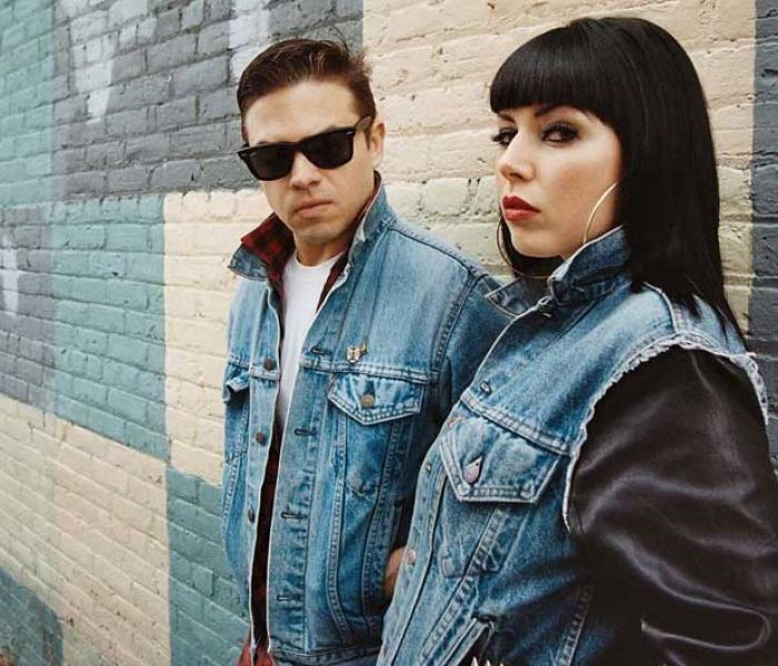 Photo representing Sleigh Bells